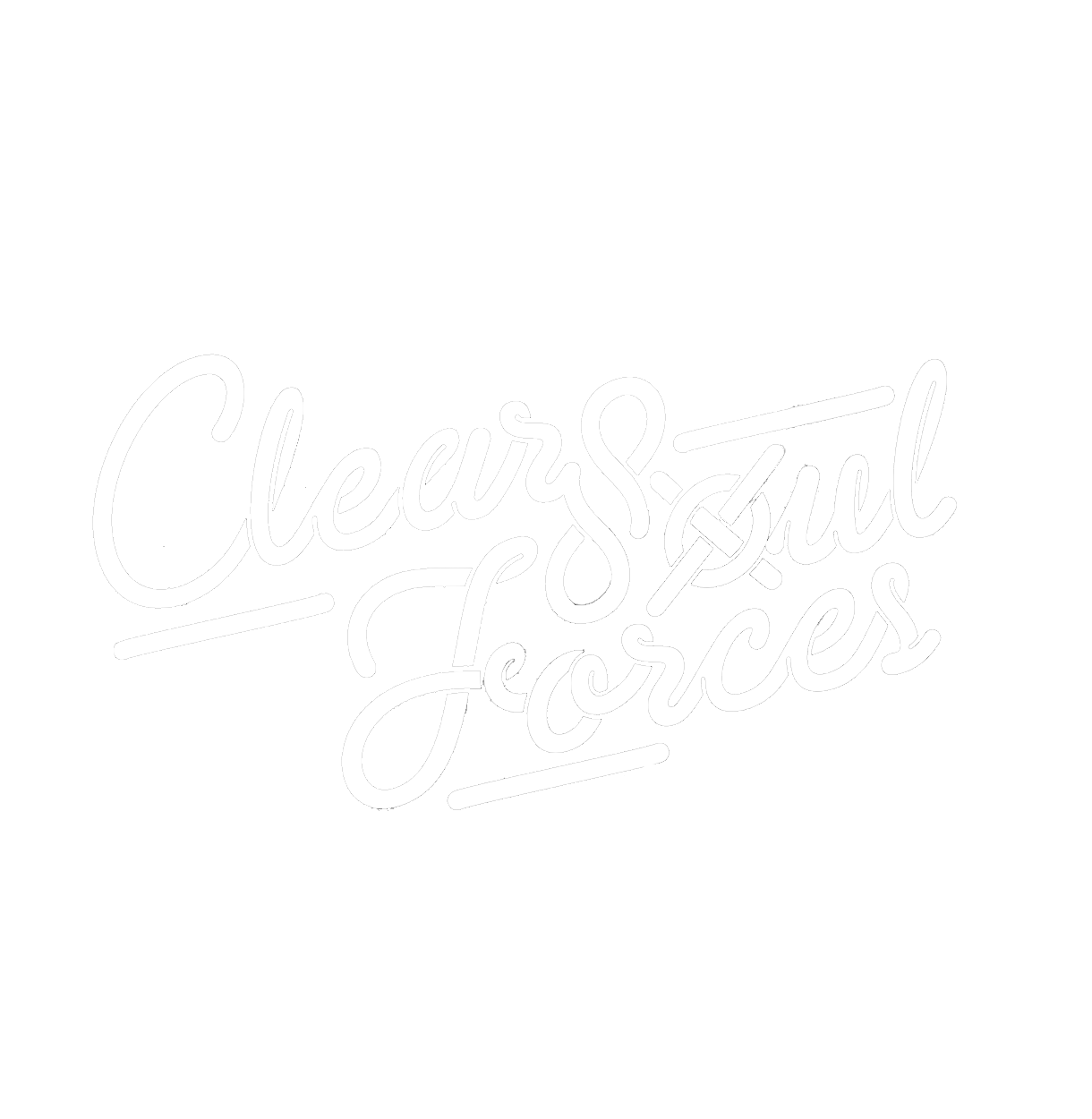 Clear Soul Forces CONTACT